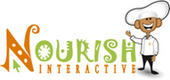 Nourish-Interactive