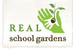 Real-School-Gardens-logo