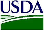 USDA_logo-150px