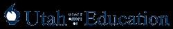 Utah-Education-logo-250px
