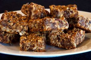 awesome-energy-bars