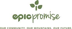 Epic-Promise-Logo