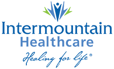 Intermountain_Healthcare_LiveWell