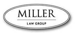 Miller-Law-Group