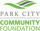 Park-City-Community-Foundation