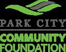 Park-City-Community-Foundation