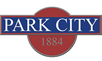 Park-City-Municipal-logo-200px