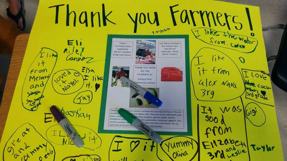 Thank-You-Farmers