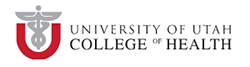 University-of-Utah-College-of-Health