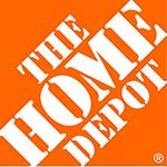 home_depot_logo-150px