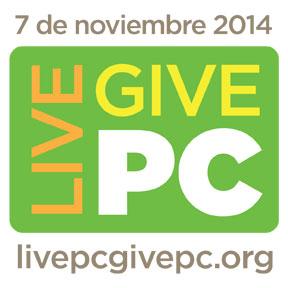 LivePCGivePC_logo2014_SPAN_WEB