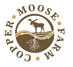 Copper-Moose-logo