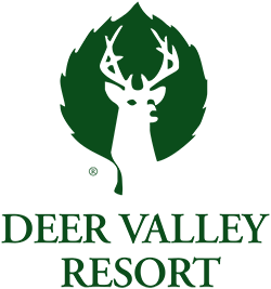 Deer_Valley_Resort_logo