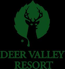 Deer_Valley_Resort_logo