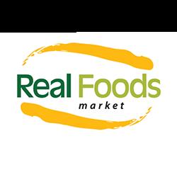 Real-Foods-Market_Logo