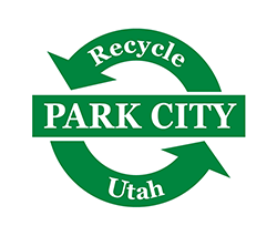 Recycle-Utah-logo
