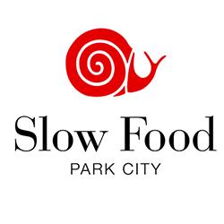 Slow-Food-PC