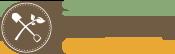 Summit-Community-Gardens-logo