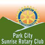 Sunrise-Rotary-Club-logo