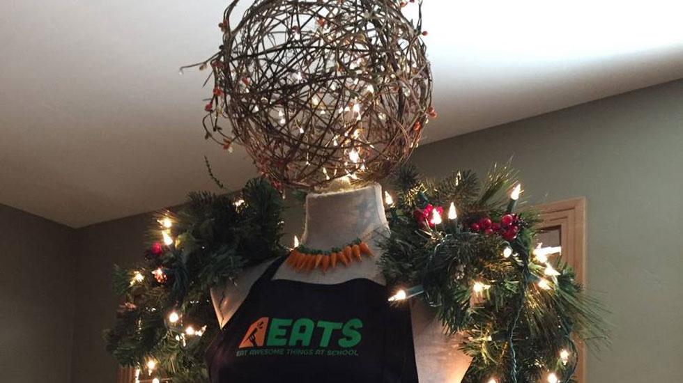 EATS-tree-1
