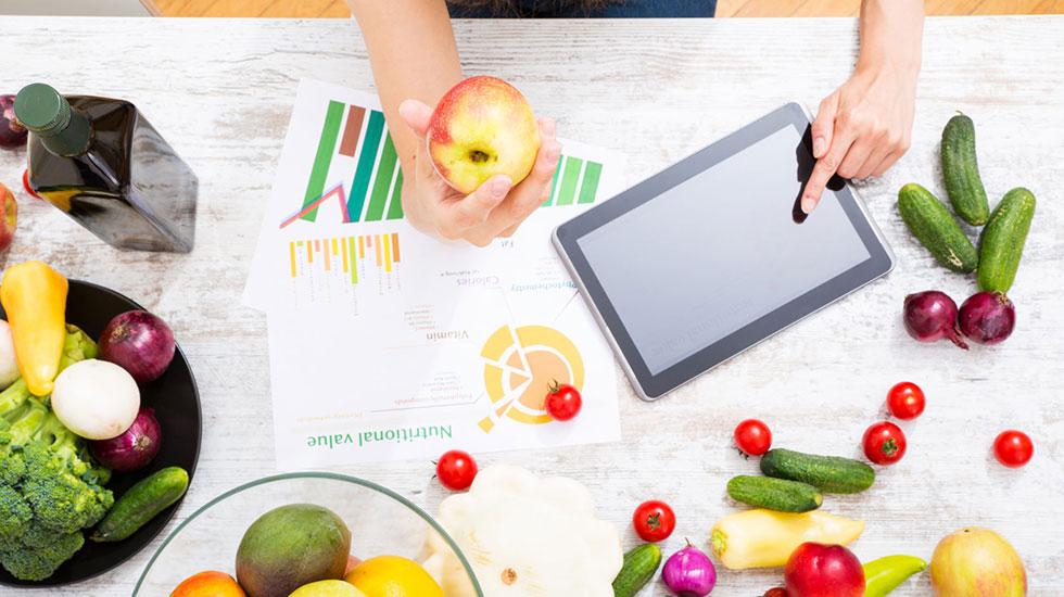 nutrition-education