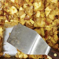 eats-maple-french-toast