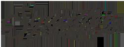 squatters-logo