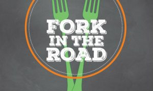 Fork-In-The-Road-3