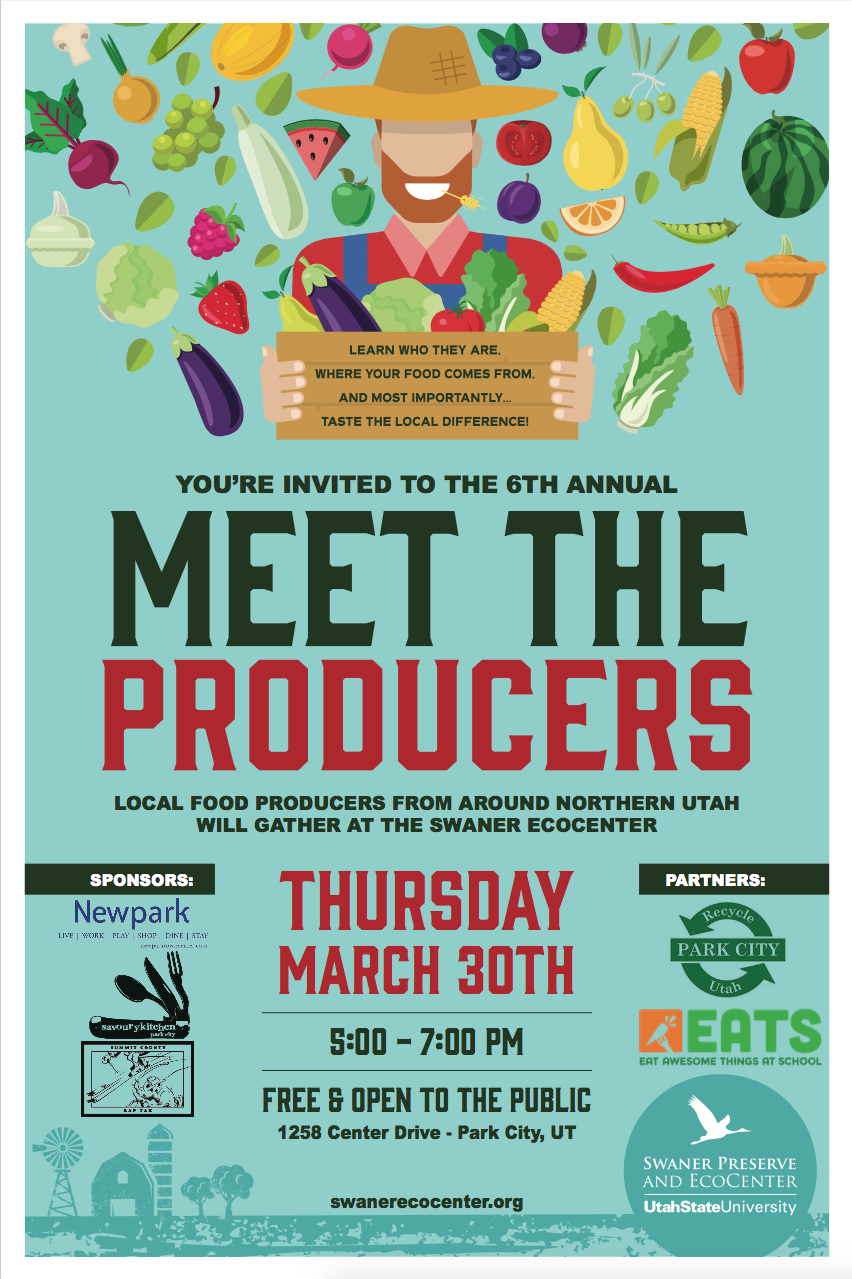 Meet-the-Producers-2017