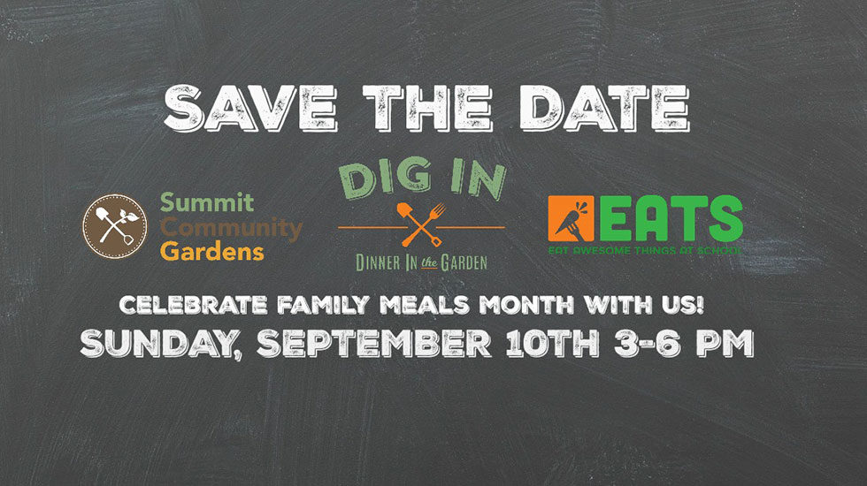 DIG-IN-Comm-Gardens-save-date-2017