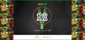 Fork-in-the-Road-2018
