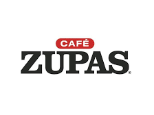 Dine at Zupas, Support EATS!