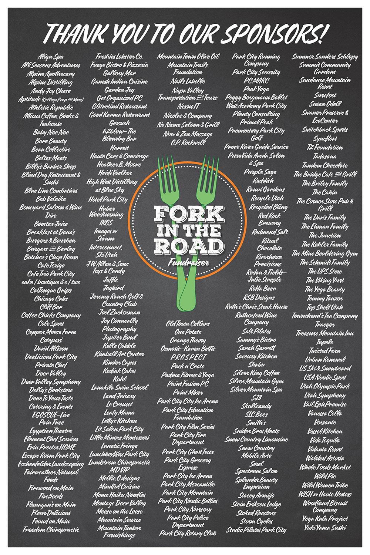 sponsors-fork-road-2018