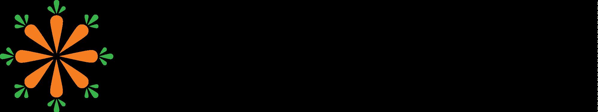 EATS-Harvest-Table-Logo