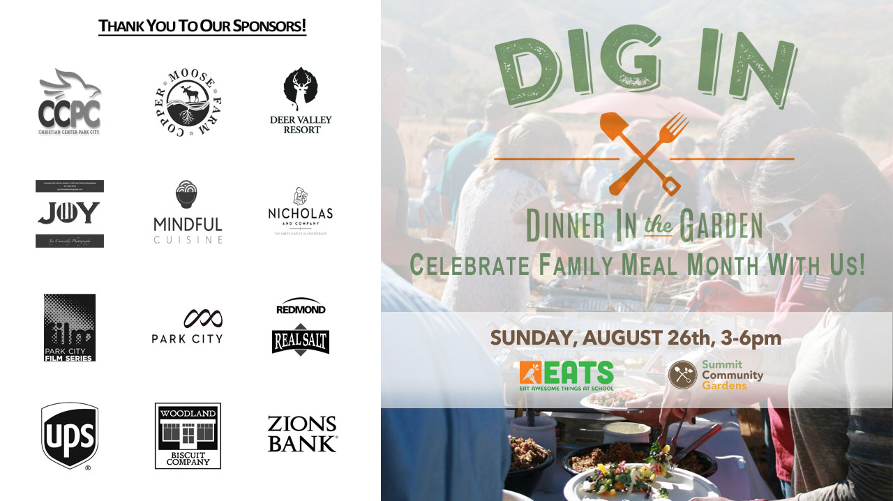 DIG IN Aug, 2018