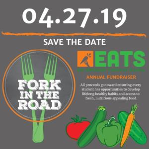 Fork-Road-April-27-2019_Save-Date