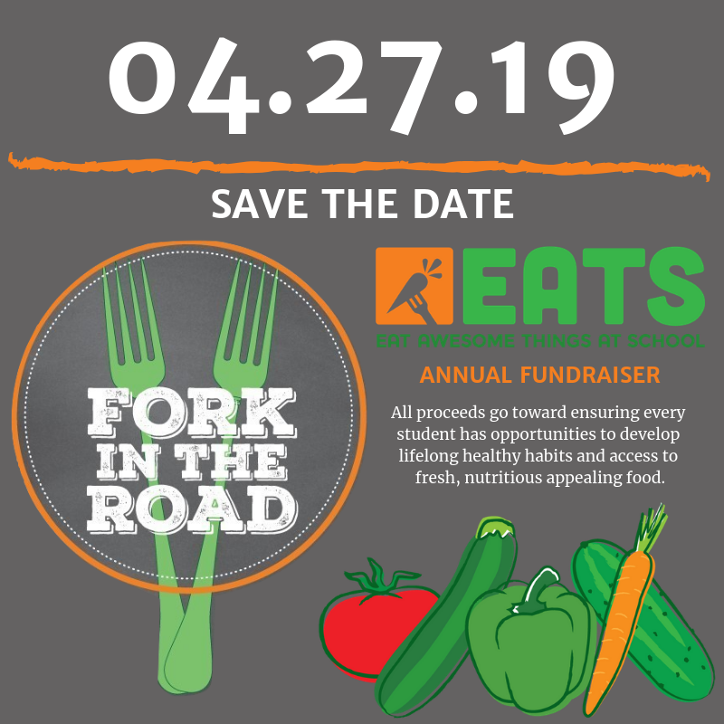 Fork-Road-April-27-2019_Save-Date