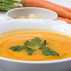 carrots-soup-2157199_1280