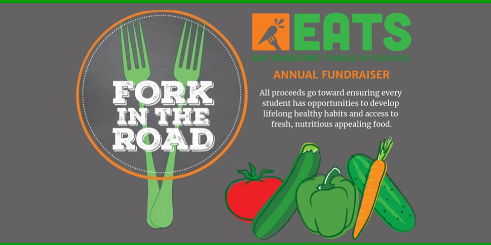 Fork-in-the-Road_2019