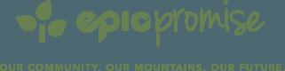 Vail-Epic-Promise-Logo
