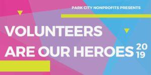 Volunteer-Appreciation_april-2019