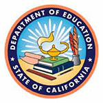 California_Department_of_Education-logo-150px