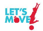 Lets-Move-Logo-150px