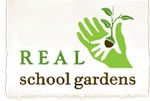 Real-School-Gardens-logo