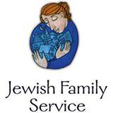 Jewish-Family-Service