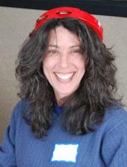 Lisa-Allison
