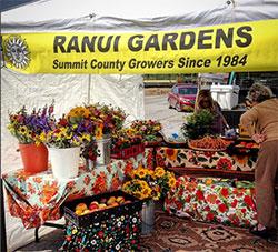 Ranui-gardens
