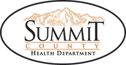 Summit-County-Health-Department