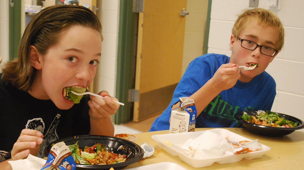 Trailside-lunch-Oct212014-2