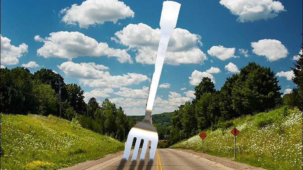 EATS-Fundraiser-Fork-in-the-Road